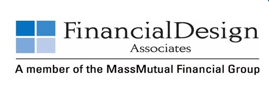 financialdesignassociateslogo2