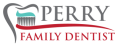 Call (770) 941-7588 Website: http://perryfamilydentist.com/
