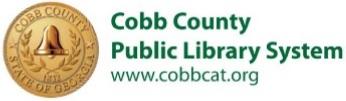 cobbcountylogo