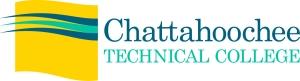 ctc_logo_generic_standard-2