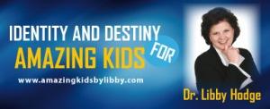 identityanddestinyforamazingkids-logo-copy-2
