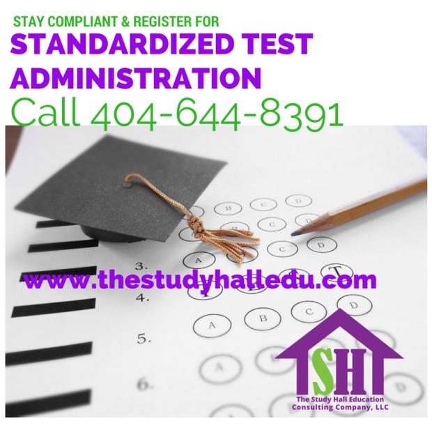 standardized-testing-2