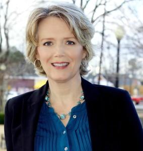 Jennifer Henn