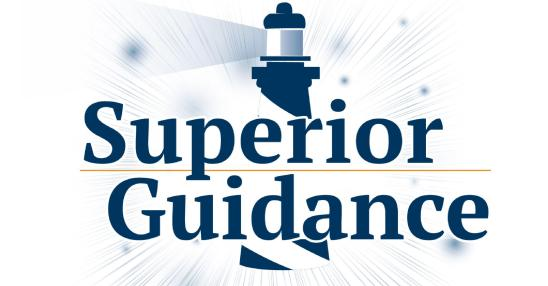 Call 404-547-2188 Email: superiorguidance@gmail.com