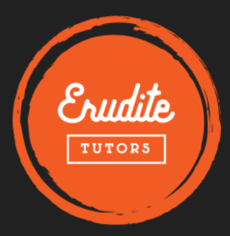 Contact Person: Deborah Leigh Hagerty Email: deb@eruditetutors.net Website: EruditeTutors.net