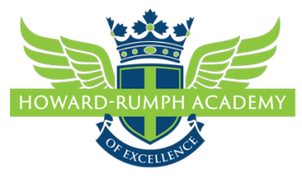 Contact Person: Kisha Howard-Rumph Email: khrumph@howardrumphacademy.com
