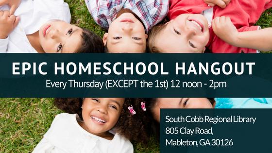 Homeschool hangout (2).png