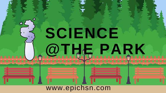 Copy of Homeschool Science Experiments (3)
