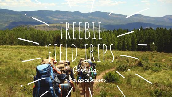 Freebie field trips.png