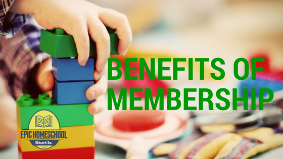 Membership Benefits.png