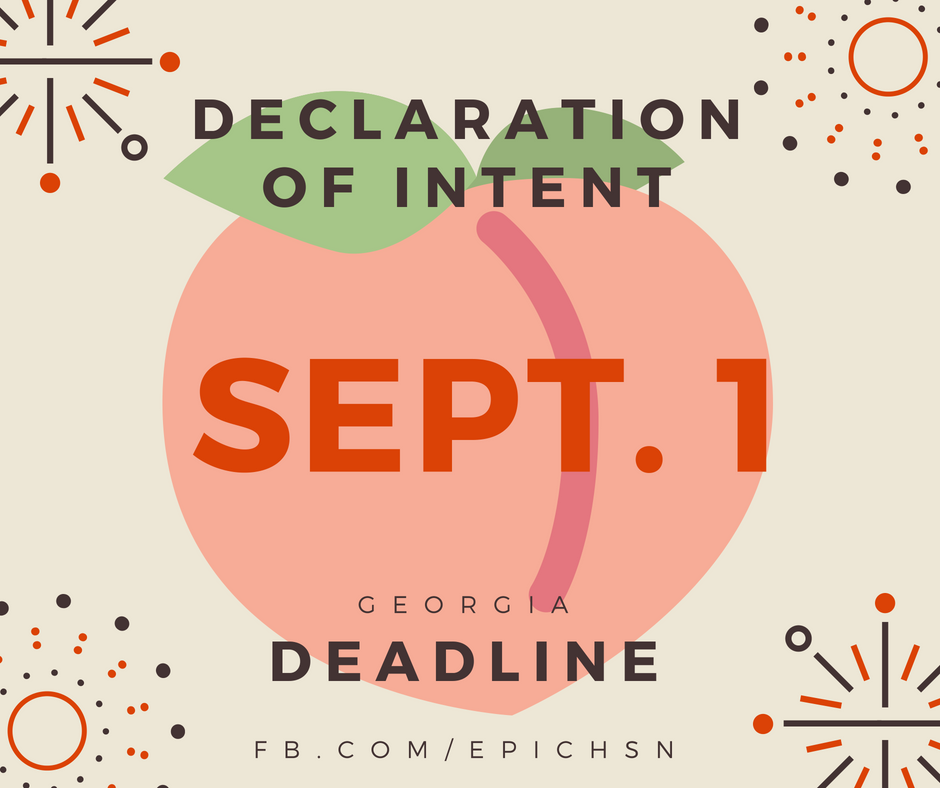 DOI September (1)