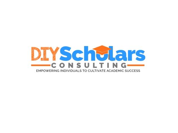 DIY Scholars Consulting