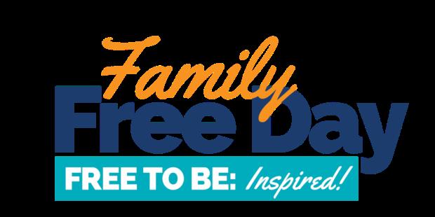 family-free-day-lockup-1024x512
