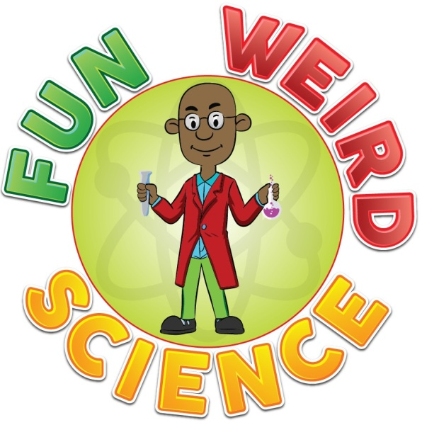 Fun Weird Science