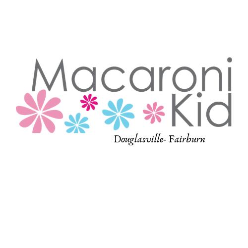 Macaroni Kid Douglasville- Fairburn