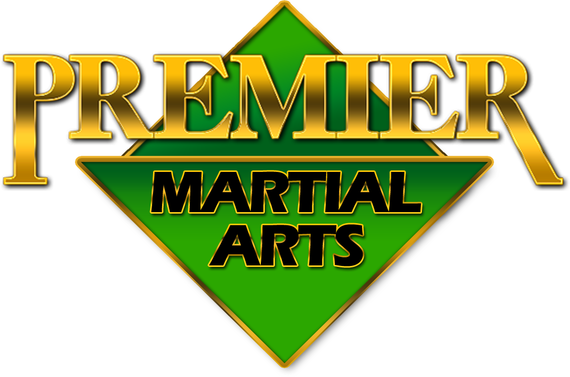 PMA-Logo-transparent copy - Premier Martial Arts Mableton