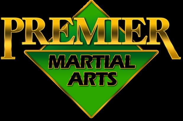PMA-Logo-transparent copy - Premier Martial Arts Mableton