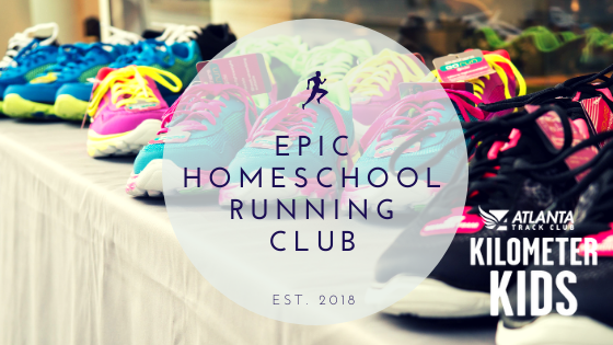 EPIC HOMESCHOOL RUNNING CLUB (1)