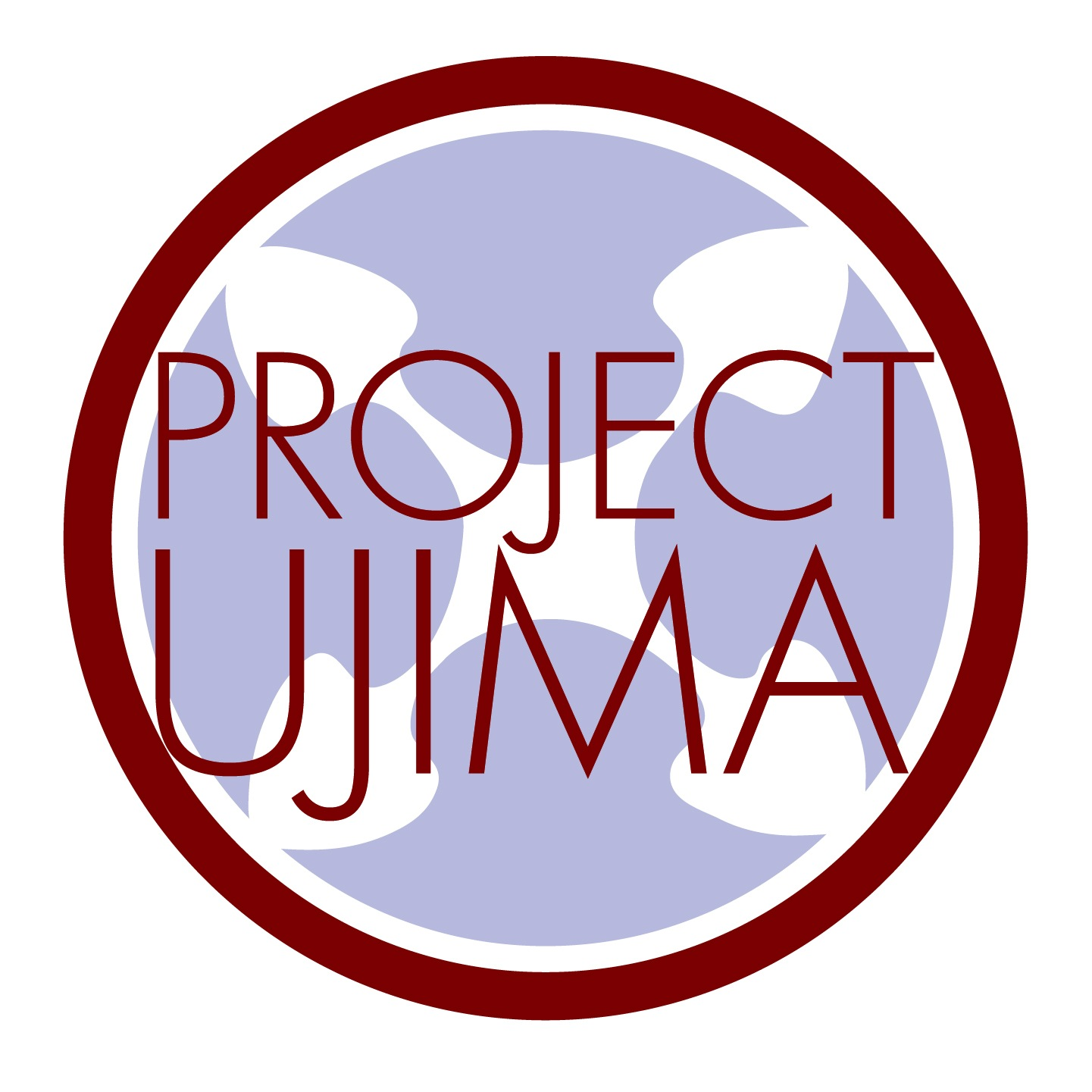 Project Ujima - Joseph Edelin