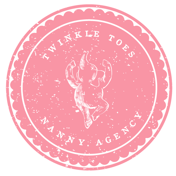 TwinkleToesNannyAgency_Seal_Coral - Nicole Long